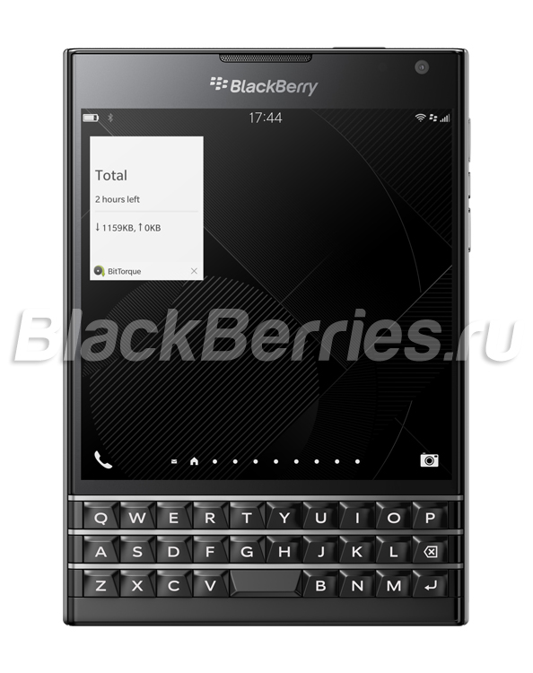 BlackBerry-Passport-Torrent