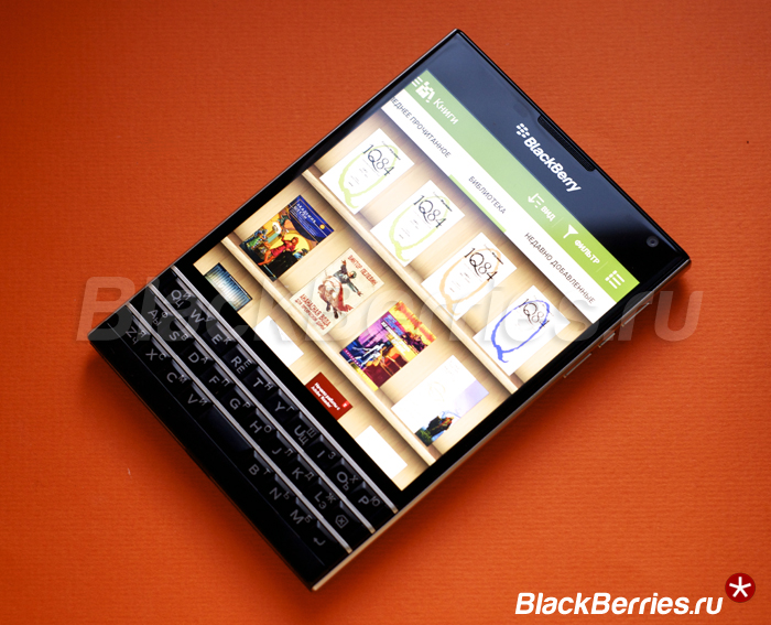 BlackBerry-Passport-reader