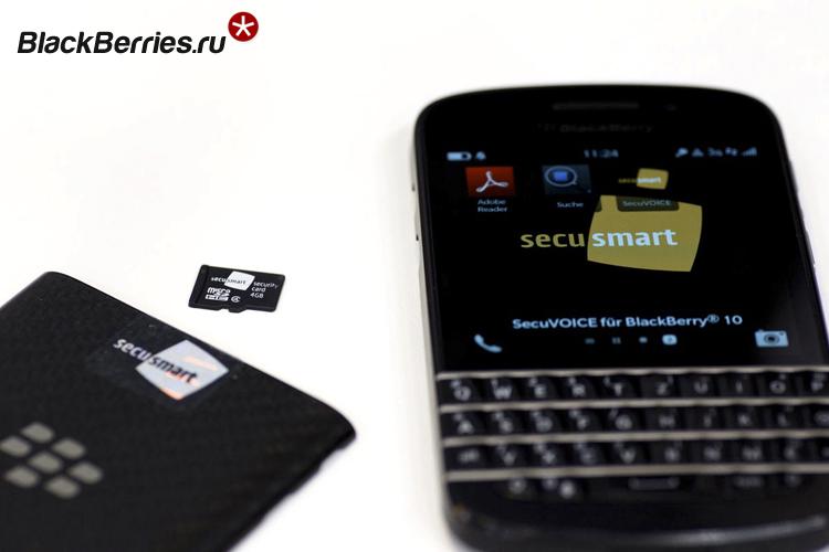BlackBerry-Q10-SecuSmart-1