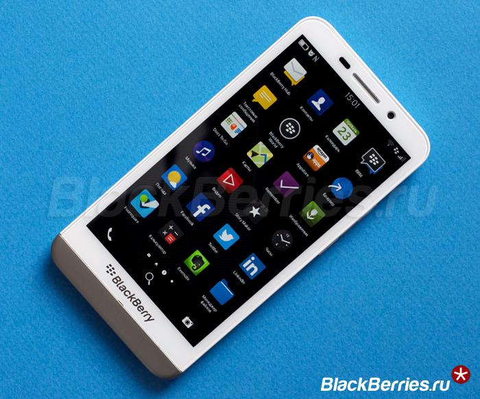 BlackBerry-Z30-10-3-1