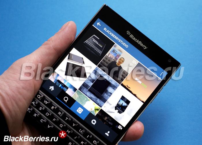 BlackBerry_Passport_Instagram
