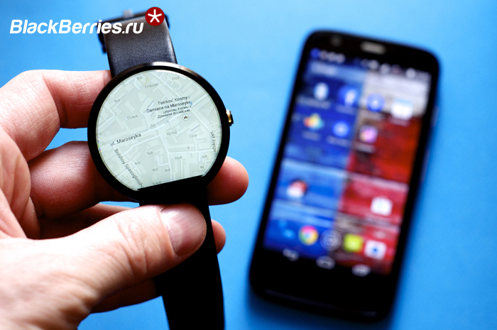 Moto-360-review-05