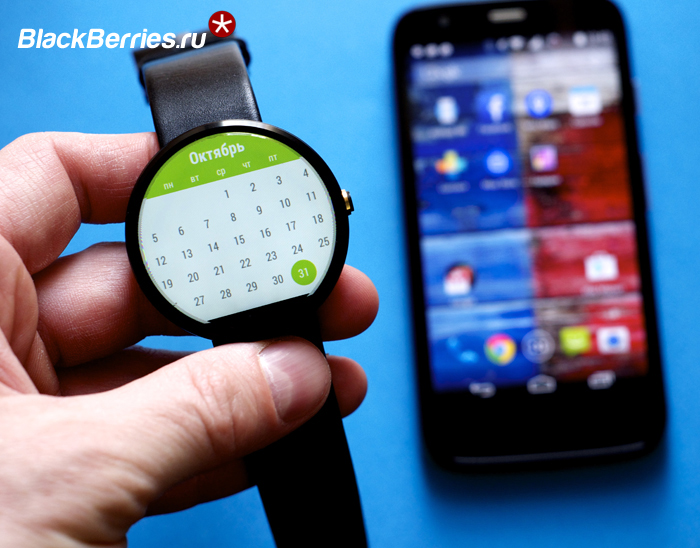 Moto-360-review-06