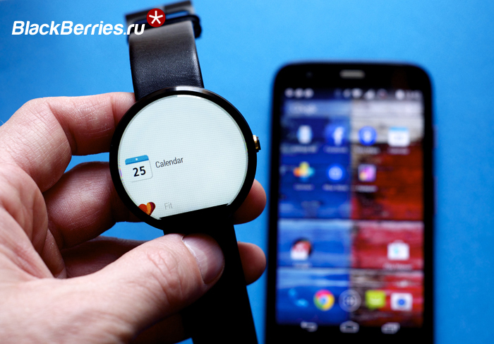 Moto-360-review-12