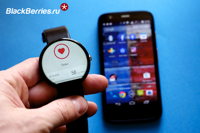 Moto-360-review-13