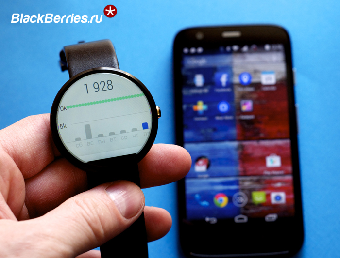 Moto-360-review-14