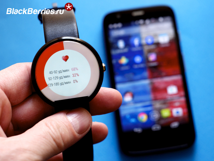 Moto-360-review-15