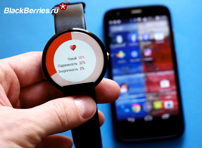 Moto-360-review-16