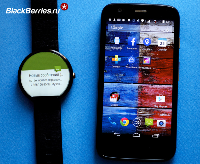 Moto-360-review-20