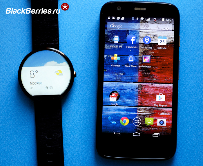 Moto-360-review-28