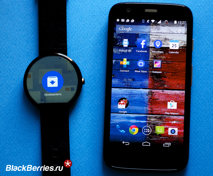 Moto-360-review-29