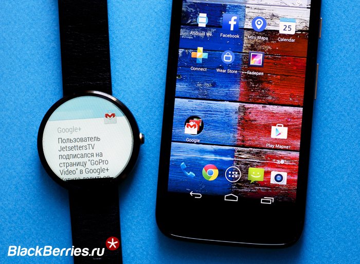 Moto-360-review-30