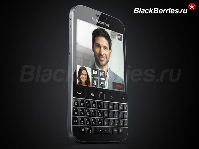 blackberry-classic-press-img-2