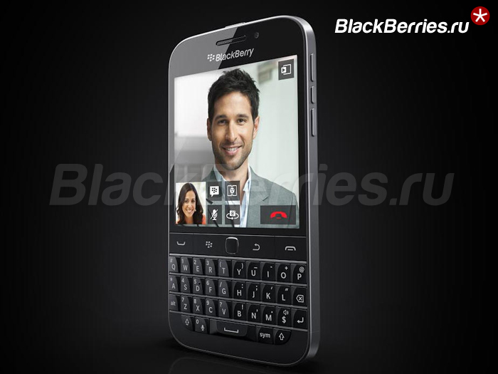 blackberry-classic-press-img-right-1