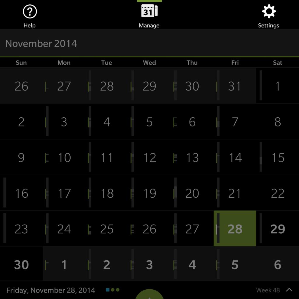 ftf_calendar_manage