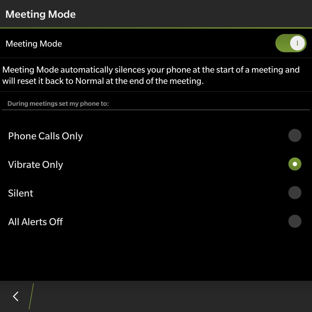 ftf_calendar_meetingmode