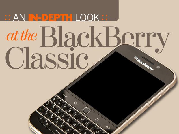 01_blackberry_classic-title-100536551-orig