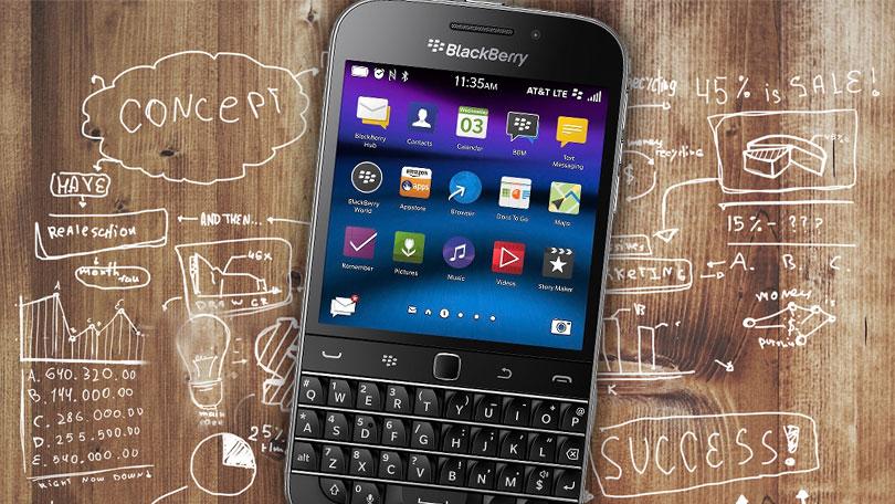 451817-blackberry-classic