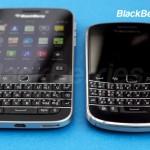 BlackBerry-Classic-03