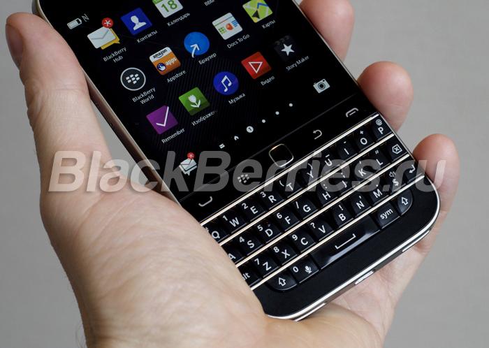 BlackBerry-Classic-05