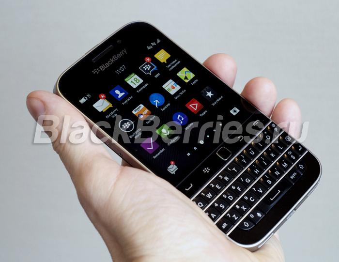 BlackBerry-Classic-06