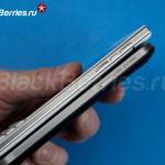 BlackBerry-Classic-11