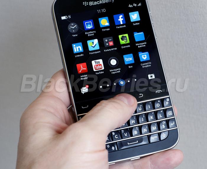 BlackBerry-Classic-14