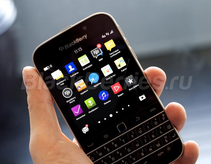 BlackBerry-Classic-16