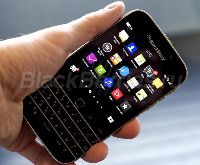 BlackBerry-Classic-17