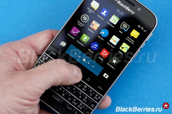 BlackBerry-Classic-18