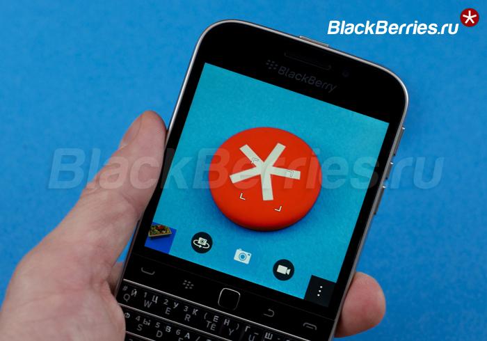 BlackBerry-Classic-21