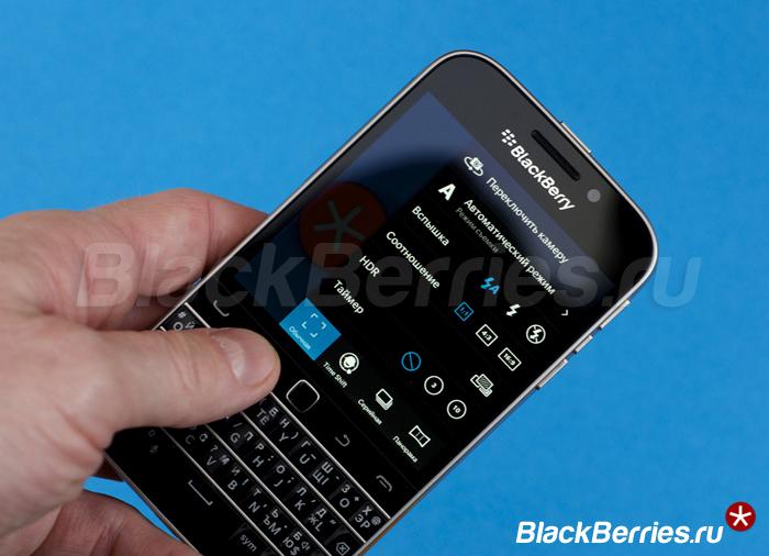 BlackBerry-Classic-23