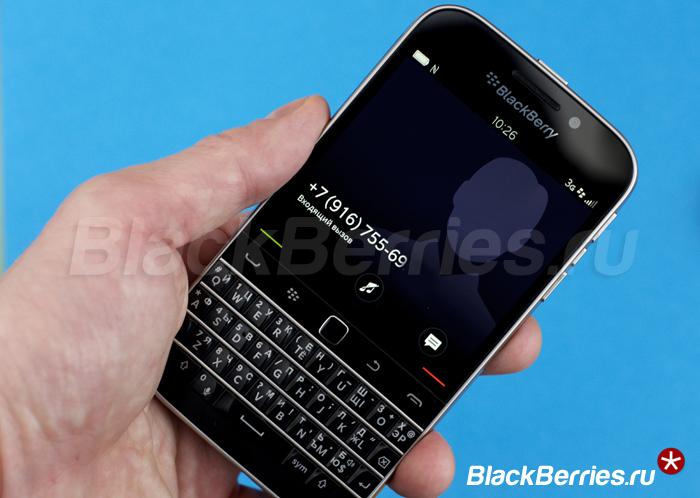 BlackBerry-Classic-24