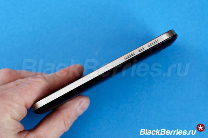 BlackBerry-Classic-27