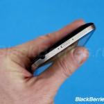 BlackBerry-Classic-30