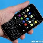 BlackBerry-Classic-39