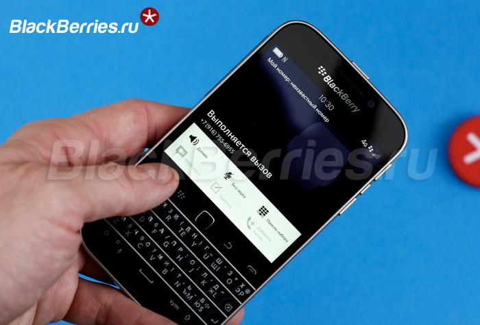 BlackBerry-Classic-40