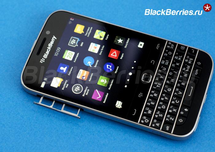 BlackBerry-Classic-43