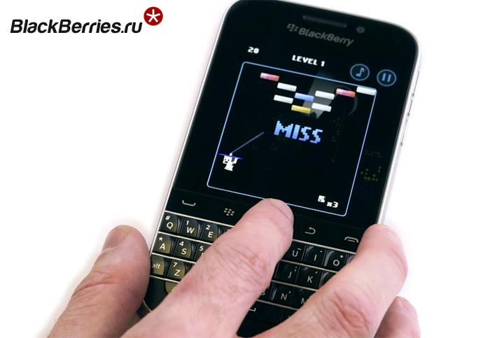 BlackBerry-Classic-Brick-Brick