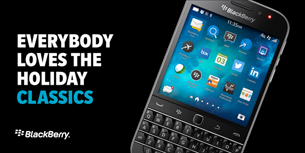 BlackBerry-Classic-Bunner-305