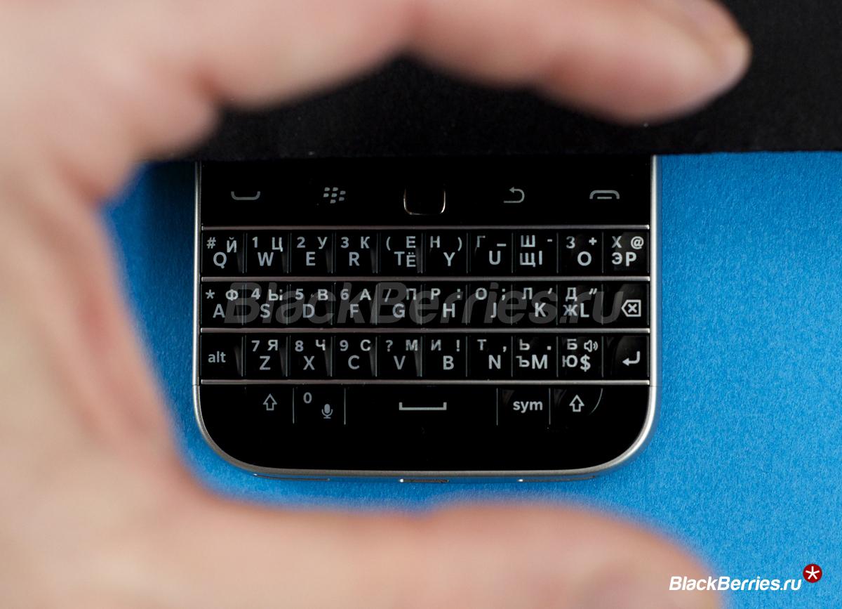 BlackBerry-Classic-Revies-1