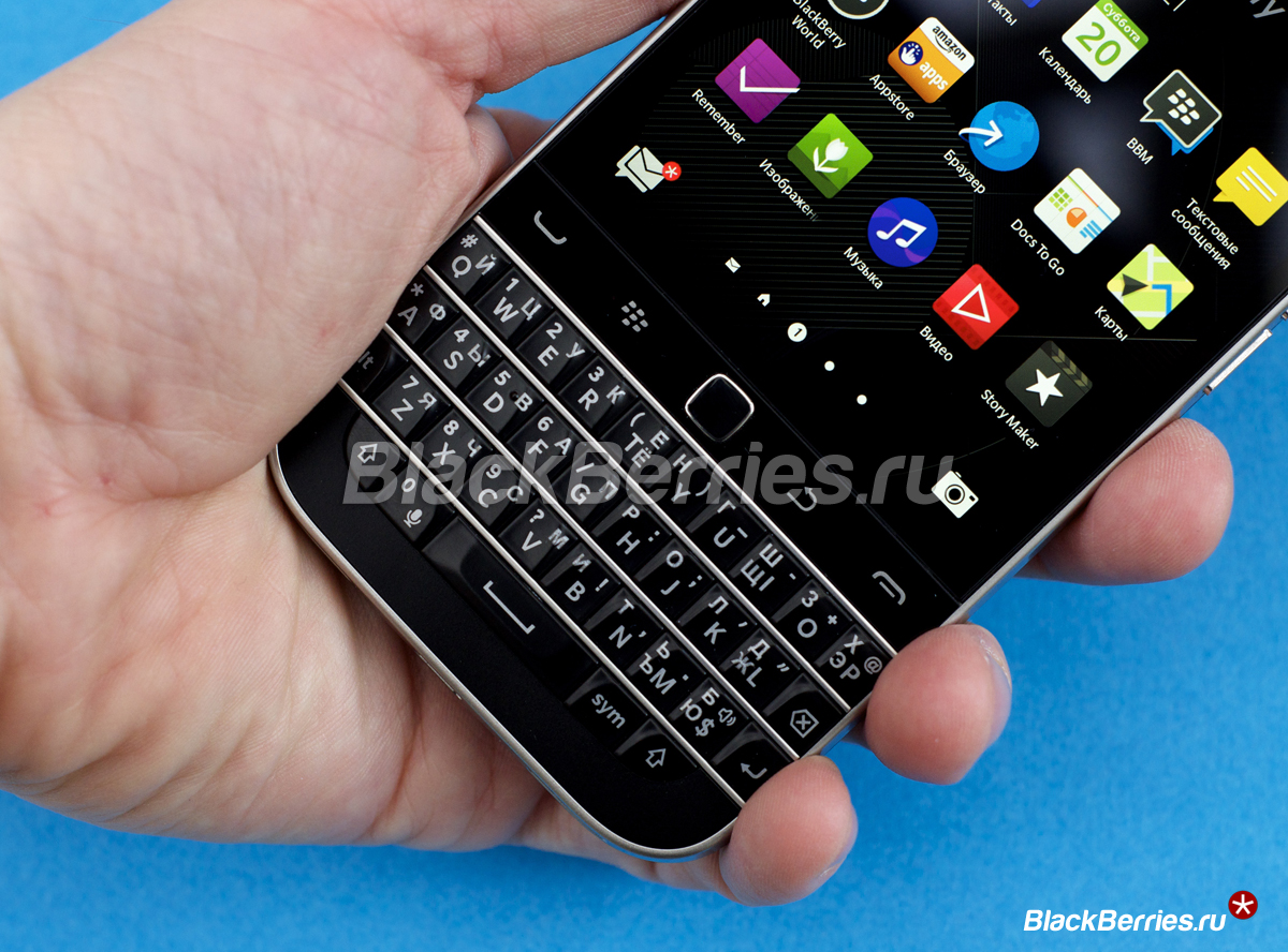 BlackBerry-Classic-Revies-3
