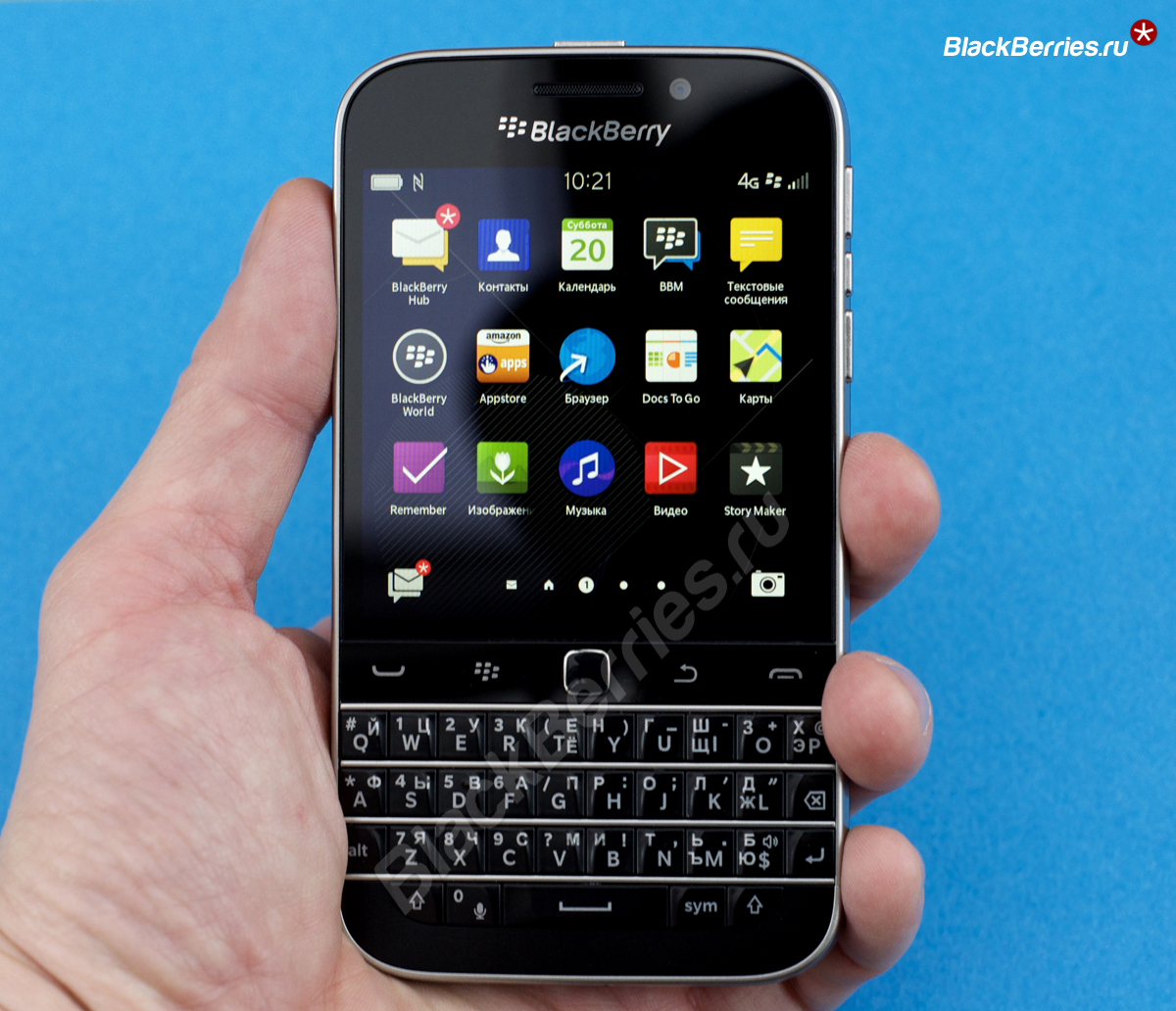 BlackBerry-Classic-Revies-5
