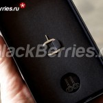 BlackBerry-Classic-Unpacking-06