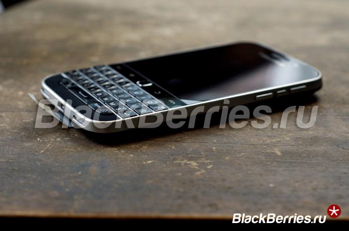 BlackBerry-Classic-Unpacking-12
