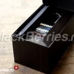 BlackBerry-Classic-Unpacking-17