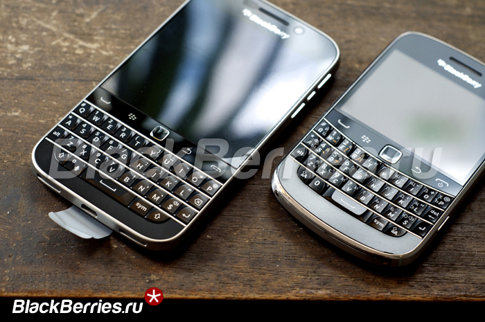 BlackBerry-Classic-Unpacking-20