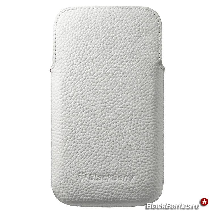 BlackBerry-Classic-White-3