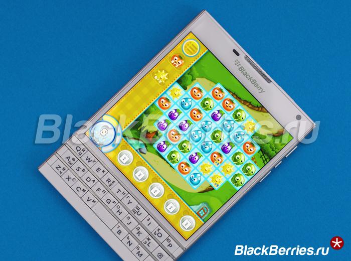 BlackBerry-Passport-Apps-2