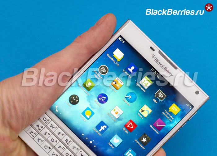 BlackBerry-Passport-Apps-3